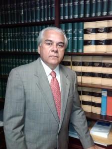 abogado1