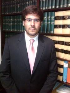 abogado6